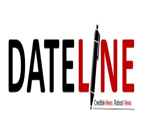 Dateline Nigeria