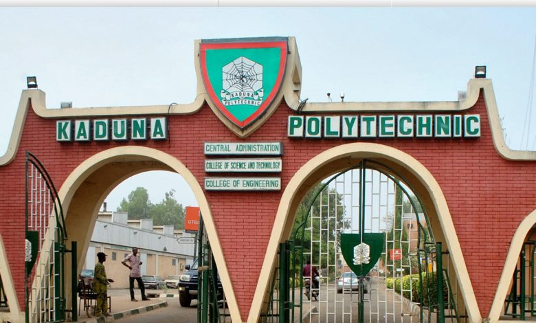 Kadpoly fires lecturer over sexual harassment