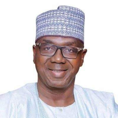 COVID-19: Kwara governor commends EFCC, says recovered funds used to set up isolation centres