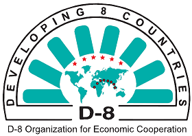 D-8 strengthens cooperation to tackle coronavirus pandemic