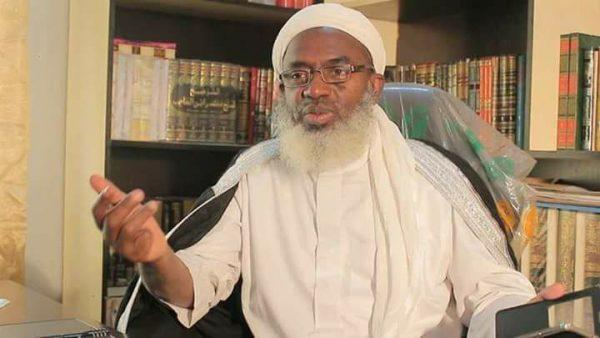 Ramadan: How I will conduct Tafsir, by Dr Ahmad Gumi