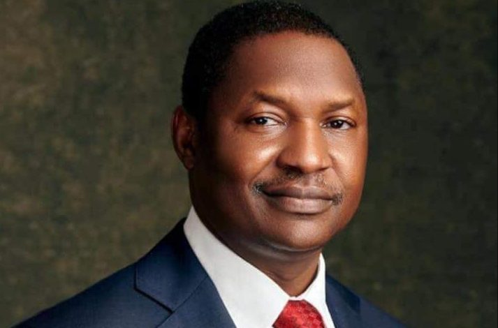 Vessels auction: My approval legal - Malami