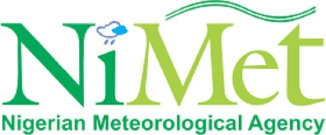 NiMET Nigerian Meteorological Agency