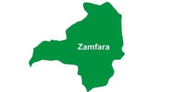 Soldier bags 55 years for killing WHO staff in Zamfara