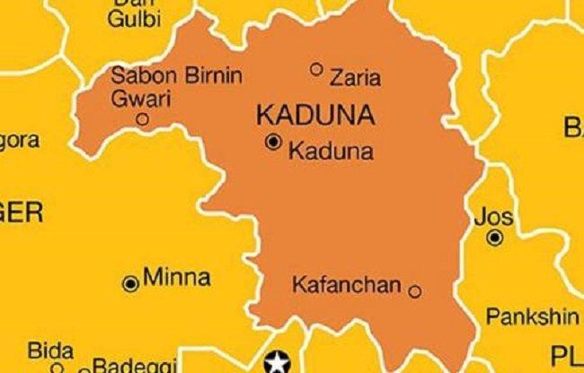 Southern Kaduna Peace Summit