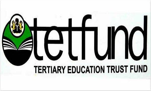 TETFund still suspends conference sponsorship for lecturers — Bogoro