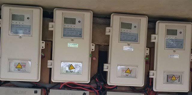 FG vows to punish DisCos selling pre-paid meters