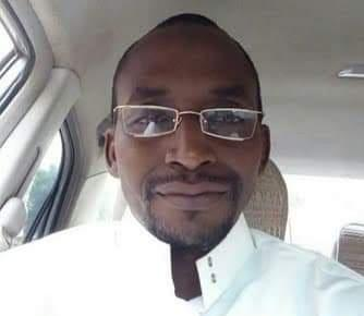 Nigerian journalist Ibrahim Abdulaziz dies, for burial Saturday