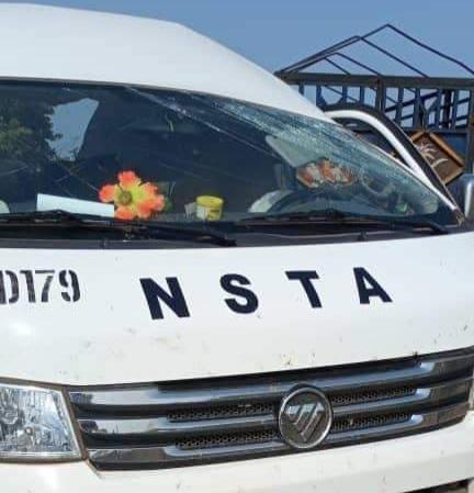 Image result for kidnap nsta
