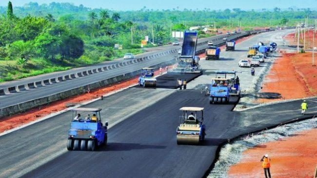 Abuja-Kaduna-Kano road project to cost N797bn as FG changes scope