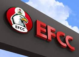EFCC returns ¥370,000 and $1,800 to Japanese victim