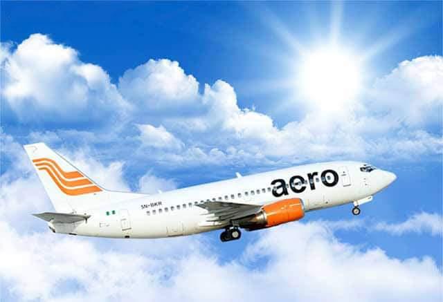 Ex-Nigerian envoy recounts 'near crash' experience flying from Abuja to Yola