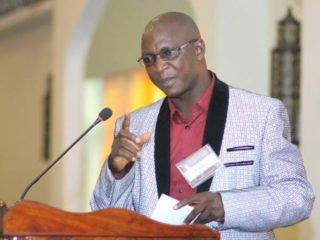Ignore insinuations linking Pantami with Yakowa's death - CAN