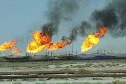 Nigeria, six others top gas flaring countries - World Bank