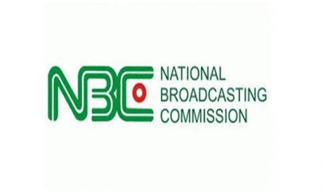 Channels TV apologizes for breaching broadcasting code – NBC