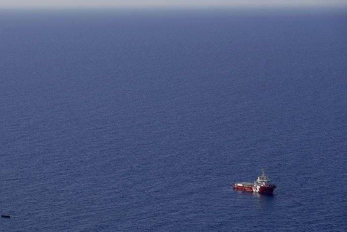 At least 100 irregular migrants killed in Mediterranean, IOM says