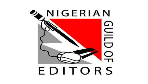 Nigerian editors call for release of all journalists in detention, review of NBC Code