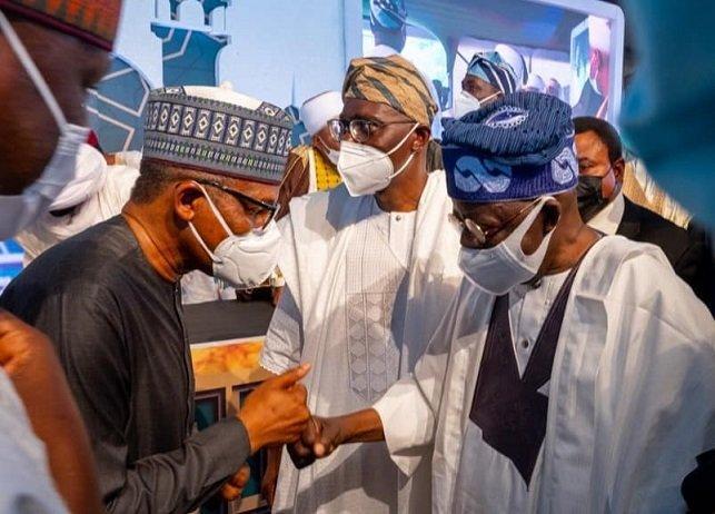 Nigeria requires sincere actions, change of attitude to survive - Muslim Clerics