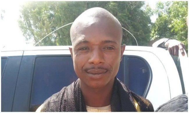 Daudawa: What we know about killing of bandit leader so far - Zamfara govt