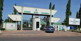 KASU management denies shutting down school