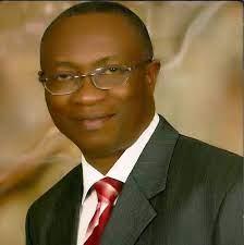 Prof Njoku denies resigning as Imo deputy governor