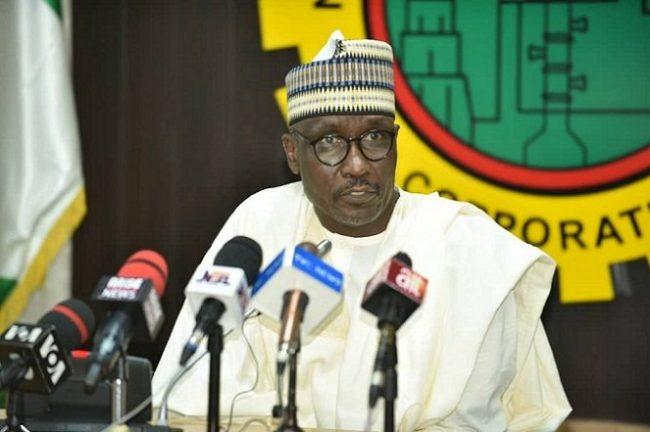 Kyari explains facts behind NNPC's ₦287bn profit – Dateline Nigeria