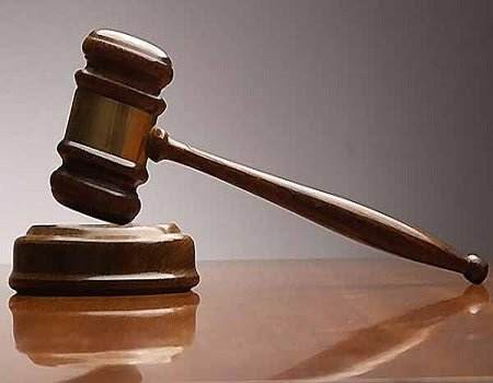 Court remands father for defiling 3 daughters aged 4-8