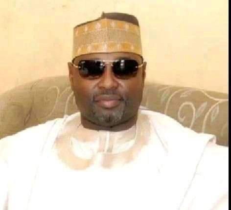 Muhammadu Barau Muazu emerges new Emir of Kontagora