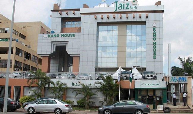 Who is afraid of Jaiz Bank?